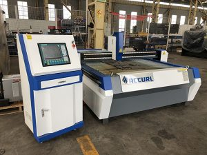 3 Aixs CNC Plazma Boru Kesme Makinası Kesme Çapı 250mm ve 6000mm Boru Uzunluğu CNCPLASMA-25600