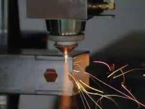 accurl 1000w fiber lazer tüp kesme makinası lazer kesme tüpleri ve profilleri