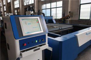 Çelik levha cnc alev plazma kesme makinası gemi yapı endüstrisi için 4200mm x 16800mm