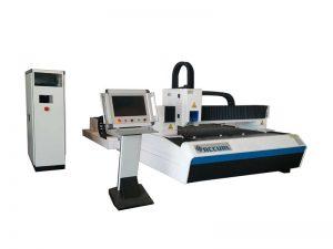 firmamız makine ve teçhizat dağıtıcı istiyor uygun fiyatlı lazer kesici