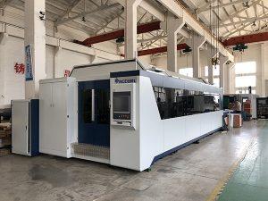 Alibaba mağaza çelik boru kesme makinası malezya en iyi fiyat