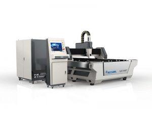cnc lazer kesim makinası maliyeti