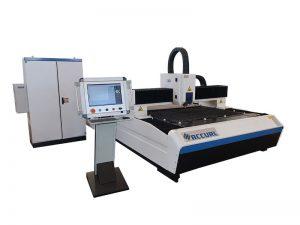 Fabrika fiyat cnc lazer makinesi / lazer kesim makinesi fiyat / satılık lazer kesim makinesi