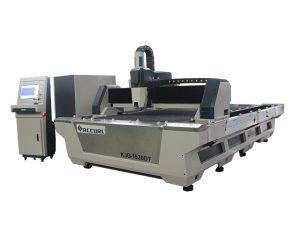 cnc lazer tüp kesme makinası