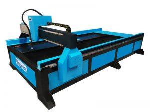 cnc plazma kesme makinası tedarikçileri