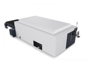 kompakt lazer kesim makinası