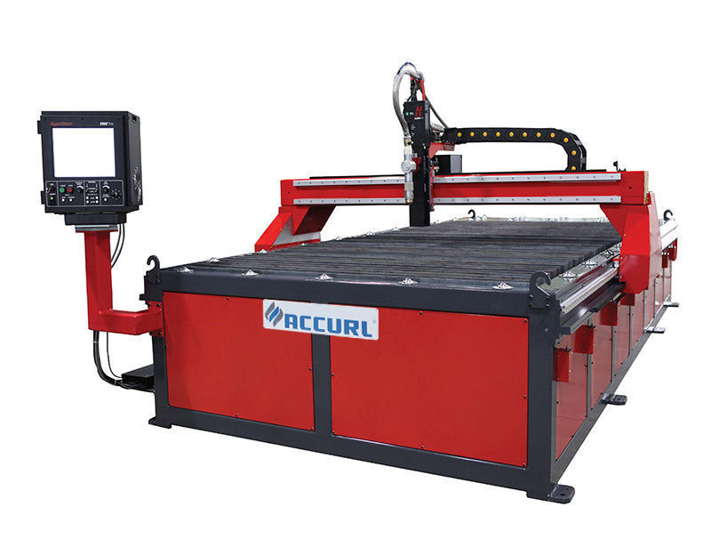 cnc plazma kesme makinası maliyeti