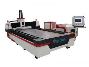 satılık fiber lazer kesim makinesi