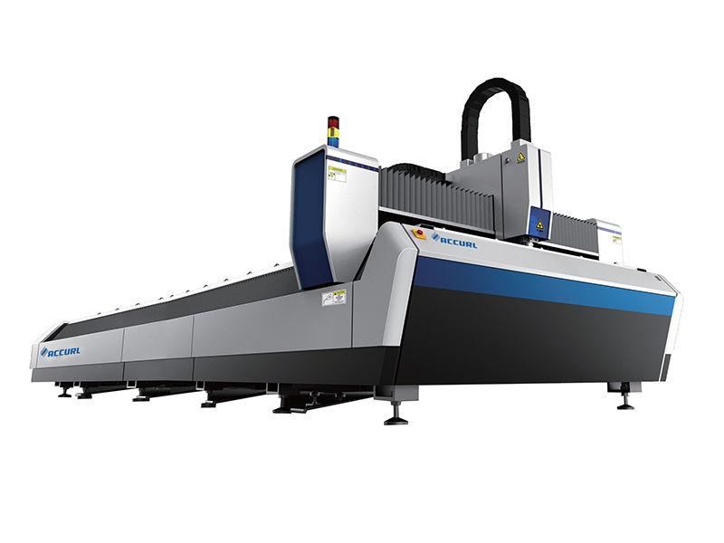 lazer kesim makinası firmaları