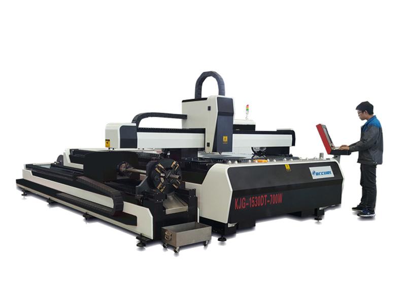 lazer kesim makinası imalatçıları