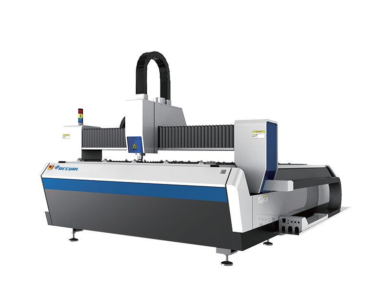 lazer kesim makinası ürünleri