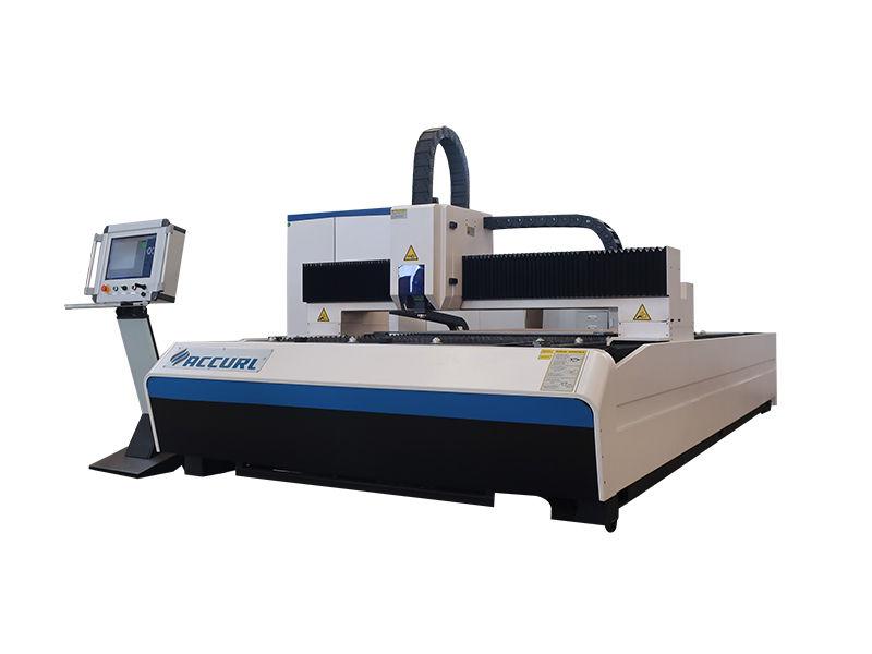 Lazer metal kesme makinası fiyatı