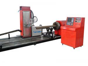 boru kesme makinası imalatçıları