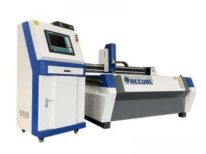 plazma ark kesme makinası