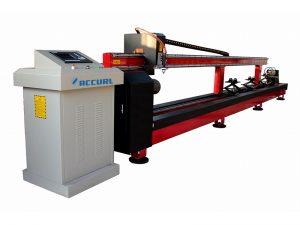 plazma boru kesme makinası üreticileri