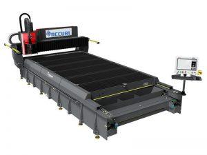 Kullanılan cnc plazma kesme makinası